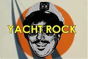 Yachtrock