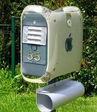 G4mailboxauckland