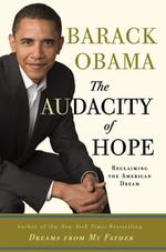 Obamahopecover